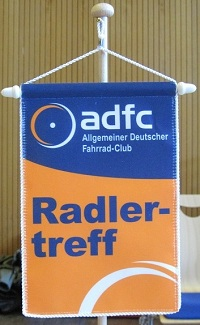 ADFC Radlertreff