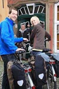 Presse_Bett_und_Bike_Ankunft.jpg