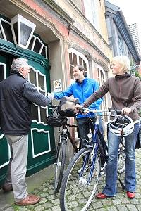 Presse_Bett_und_Bike_Ankunft_2.jpg