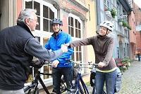 Presse_Bett_und_Bike_Ankunft_3.jpg