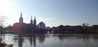 Kopfbild_Seligenstadt_Faehre_1600x755