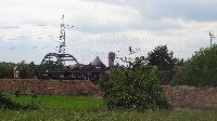 2019 Brücke Stockstadt/Mainaschaff Umleitung (1)