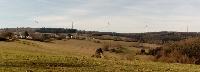 Windpark Geisberg Odenwald